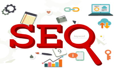 Is website really need Search Engine Optimization, if so how it works and what is the procedure