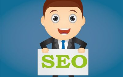 The 10 Most Common Mistakes in SEO Optimization Need to Be Checked Properly Before Launching Any Website