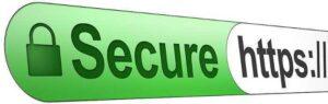 https security