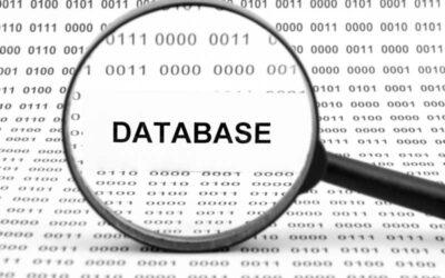 WordPress Error in Establishing a Database Connection Troubleshooting to Fix