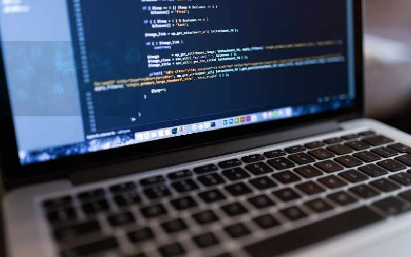 Website Broken Layout Problem & How to Fix WordPress Site For Online Presence.