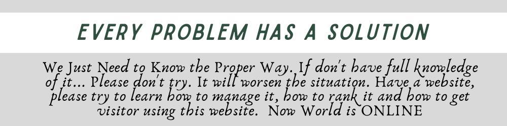 website-errors