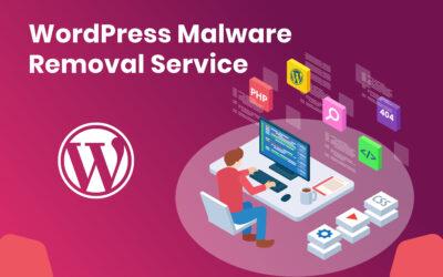 Best WordPress Malware Removal Plugins Analysis.